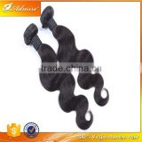 Alibaba Express 7A Grade Body Wave Ombre Color Hair 100% Brazilian Remy Virgin Body Wave at Factory Price