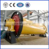 Professional barite ball mill barite grinding mill machine for sale