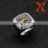 Stainless Steel Ring SILVER Gold Tone Shriner Masonic Heavy Duty Thick Band New Shriner Men's Ring                                                                         Quality Choice                                                     Most Popular