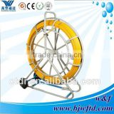 Chinese 200 Meter to 350 Meter Fiber Glass Duct Rodder