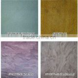 Sandstone paver & sandstone slab for sale