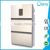 HEPA home air cleaner, household air purifier China for importer, retailer, distributor, wholeseller