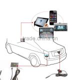wifi transmitter truck backup camera support android,waterproof wifi rear view camera                                                                         Quality Choice