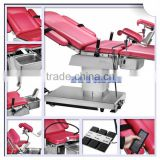 medical bed,medical exam table,medical examination table