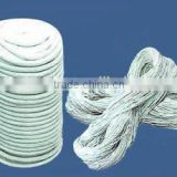 factory price! heat insulation ceramic fiber yarn