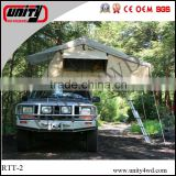 car auto parts china factory 4x4 roof top tent /4wd car tent /4X4 tent for jimny accessories
