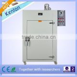 300L hot dryer air circulation drying oven KH-100A big electric heating chamber for industrial