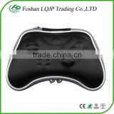 Air Foam Hard Pouch Case Bag Sleeve for Microsoft Xbox One Wireless Controller Hard Case