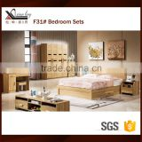 Latest Bedroom Furniture Designs for Buy Online bedroom sets with prices