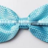 wholesale bow tie with Classic Fashion Novelty Mens Adjustable Tuxedo Bowtie Wedding Bow Tie New