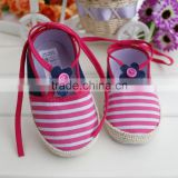wholesale china kids shoes line dance shoes girl dress shoes for kids
