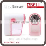 Portable travel electric remover for lint/ remover lint excellent/lint shaver /lint remover