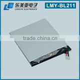 USED MOBILE PHOEN battery for lenovo batteries used for china phone 4100mah lithium ion for lenovo battery