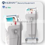 New product best cooling system long time working hair removal system hair loss treatment