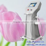 Skin Rejuvenation 2015 Newest!Hifu Slimming Machine/Liposonix Increasing Muscle Tone Non Surgical Liposuction Machine Pigment Removal Loss Weight