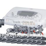 Slimming Machine Electro Stimulation Skin Care Microcurrent BIO Cellulite Reduce Slimming Machine