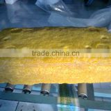 Natural Rubber Viet Nam