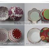 Competitive price paper bake mould for Thanksgiving