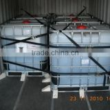 China Supplier High Quality china good phosphorous acid manufacture