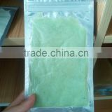 Green Vitriol Ferrous Sulphate for Automatic Yarn Dyeing Machine waste water treatment