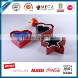 custom cookie stamp cookie cutter for kids 3d cookie cutter, stainless steel bridal ring set