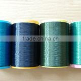 Good adhesive strength with rubber Nylon fishing net yarn