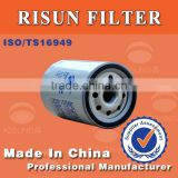 Japanese auto engine oil filter truck filter 150-1105020A