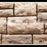 villa artificial stone veneer, villa artificial culture stone, villa artificial stone wall panel