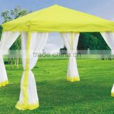 Outdoor Small Garden Canopy Gazebo