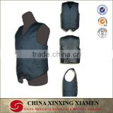 Soft Hard Material Military Body Armor normal cholesterol levels bulletproof vest level 5
