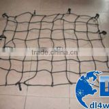 off road accessories vehicle car cargo net
