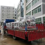 2 sides of balloon printing machine price balloon printer for sale