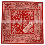 handkerchief wholesale