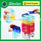 Glovion led light table lamp decorative night light 5V safety DIY toy bricks light
