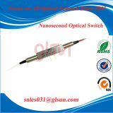 GLSUN Nanosecond Optical Switch