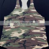 blank gym mens stringer singlet wholesale