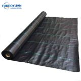 dust control polypropylene anti-weed mat supplier