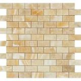 brick bathroom wall mosaic kitchen backsplash mosaic