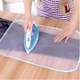 Ironing protective cloth 35*50cm/40*60cm