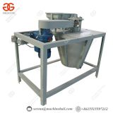 Walnut Breaker And Sheller Nut Shelling Machine