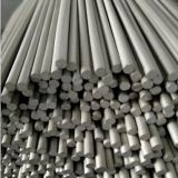 2.0mm Titanium Welded rods titanium straight wire