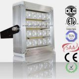 High power outdoor ip66  led street light 200w