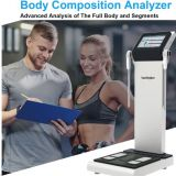 Body Fat Scale Smart testing physical check machines gym equipment