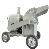 small horse bedding wood shaving chipper machines price