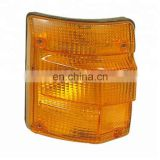 side lamp 219-1501for truck