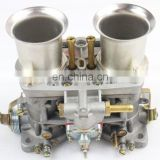Brand New Car Parts Auto Weber 44IDF Carburetor For vw Fajs