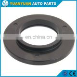 spare Mitsubishi parts MR316535 MR297932 front shock absorber bearing for Mitsubishi Carisma 1995-2006