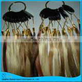 Other Artificial Hair