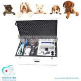hot sale portable pet anesthesia machine