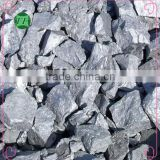 best metal products ferro silicon slag